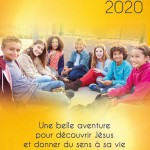 thumbnail of Affiche catéchèse 2019 2020 Montmorency A3 v4